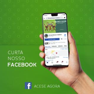 Facebook Tarimatã